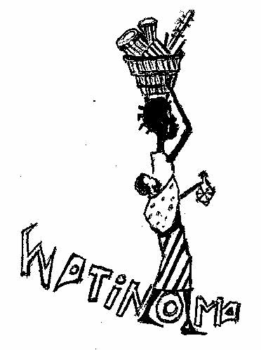 Logo Watinoma